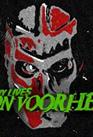 The Many Lives of Jason Voorhees (2002) Poster - Movie Forum, Cast, Reviews