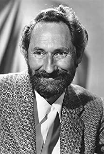 arthur hunnicutt actorarthur hunnicutt actor, arthur hunnicutt net worth, arthur hunnicutt grave, arthur hunnicutt twilight zone, arthur hunnicutt pauline lile, arthur hunnicutt imdb, arthur hunnicutt bonanza, arthur hunnicutt movies, arthur hunnicutt cause of death, arthur hunnicutt death, arthur hunnicutt bio, arthur hunnicutt el dorado, arthur hunnicutt on perry mason, arthur hunnicutt biography, arthur hunnicutt andy griffith, arthur hunnicutt obituary, arthur hunnicutt find a grave, arthur hunnicutt, arthur hunnicutt films, arthur hunnicutt the big sky