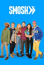 Primary image for Smosh