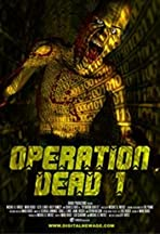 Operation Dead One