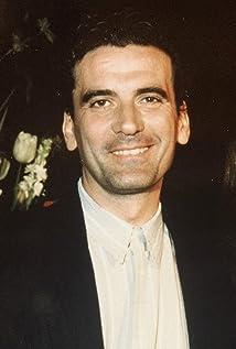 Massimo Troisi Picture