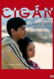 Cigan(2011) Poster - Movie Forum, Cast, Reviews