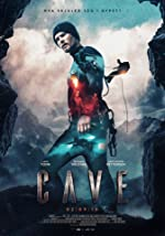 Cave(2016)