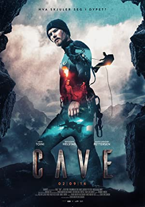 Mağara – Cave izle