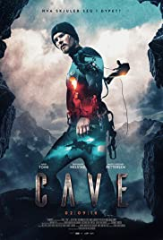 Nonton Cave (2016) Film Subtitle Indonesia Streaming Movie Download
