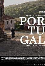 Portugal - Um Dia de Cada Vez