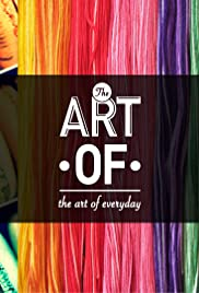 The Art of Fashion Poster