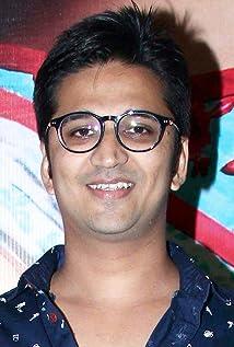 Amit Trivedi Picture