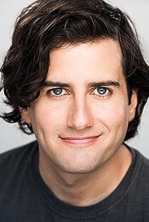 Aktori Andrew Fromer
