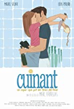 Cuinant