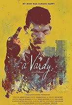 A Vardy