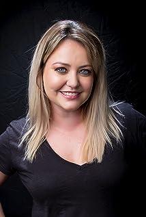 Rebecca M Foster