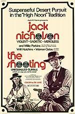 The Shooting(1968)