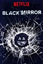 Image of Black Mirror