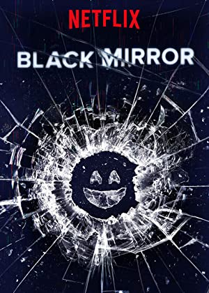 Picture of Black Mirror