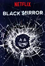 Primary image for Black Mirror