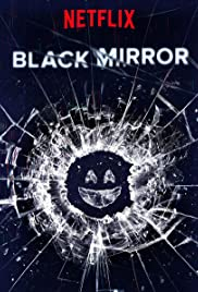 Black Mirror Trailer
