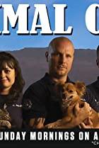 Image of Animal Cops: Phoenix
