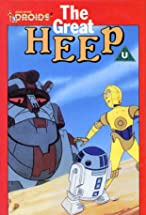 Primary image for The Great Heep