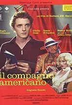Il compagno americano