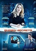 Buried Secrets(2015)