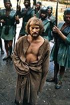 Image of Pilatus und andere - Ein Film für Karfreitag
