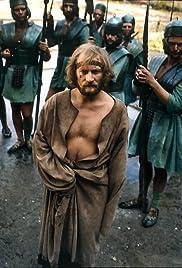 Pilatus und andere - Ein Film für Karfreitag Poster
