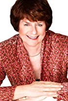 Image of The World of Pam Ayres