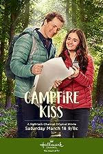 Campfire Kiss(2017)