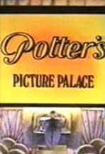 Potter's Picture Palace