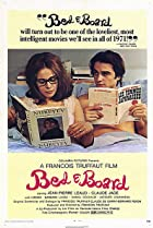 Image of Bed & Board