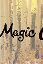 The Magic Of