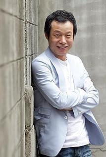 Aktori In-gi Jeong