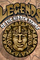 Image of Legends of the Hidden Temple