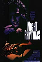 Image of Night Rhythms