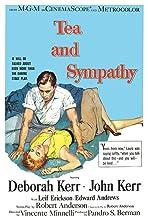 Tea and Sympathy