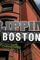 Image of Flipping Boston