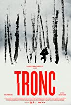Primary image for Tronc