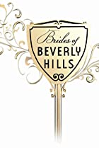 Image of Brides of Beverly Hills
