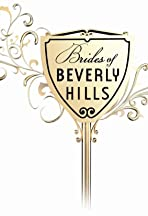 Brides of Beverly Hills