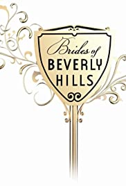 Brides of Beverly Hills Poster