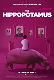 Watch Online The Hippopotamus HD Full Movie Free