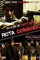 Image of Rota Comando