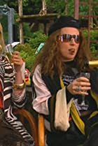 Image of Absolutely Fabulous: Exploitin'