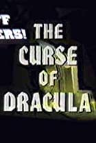 Image of The Curse of Dracula