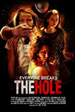 Life in the Hole(2017)