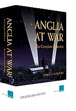 Anglia at War