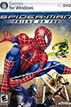 Image of Spider-Man: Friend or Foe