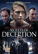 Secrets of Deception(2017)