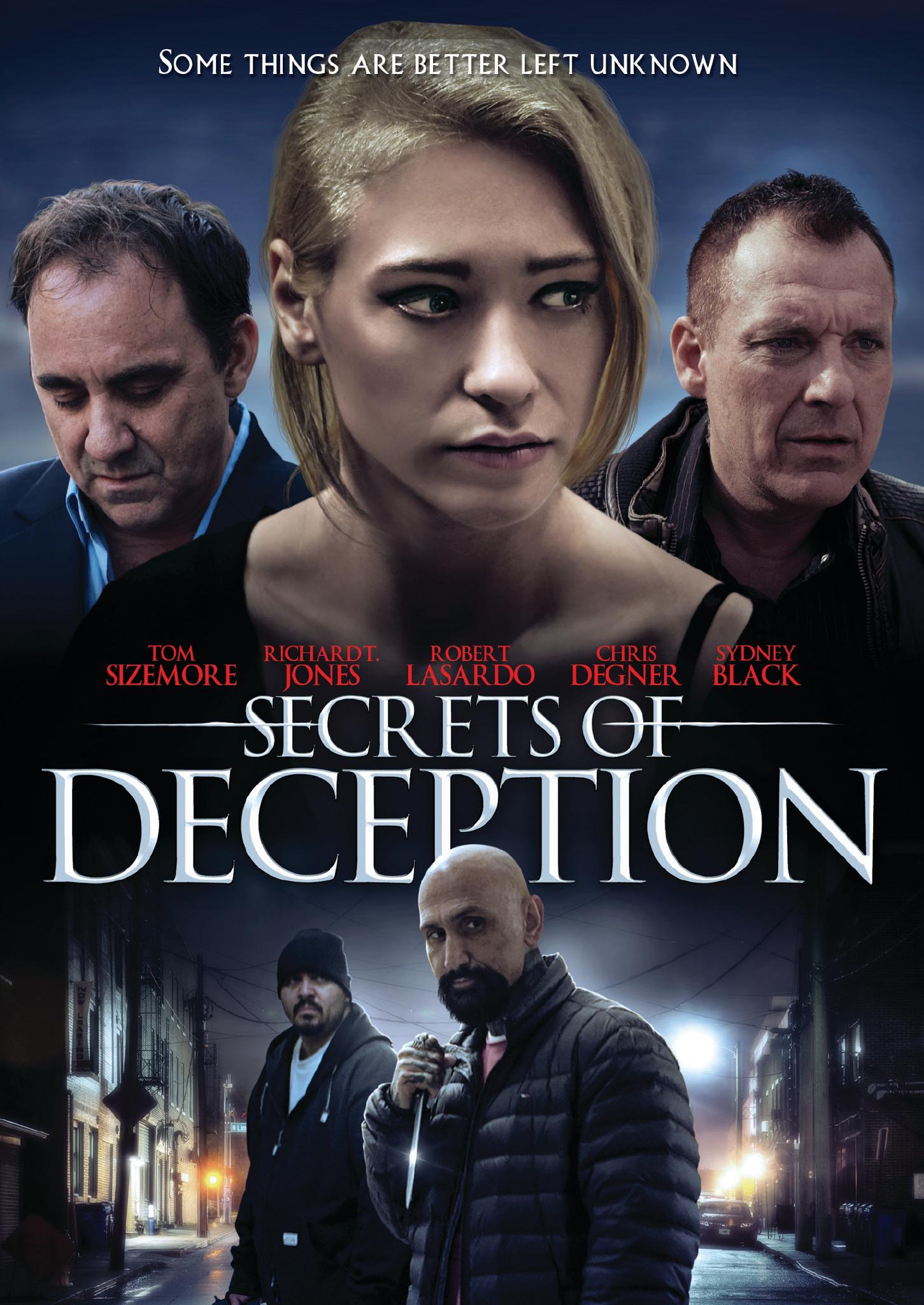 Secrets of Deception full movie streaming